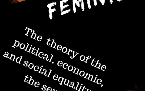 Misconceptions of feminism