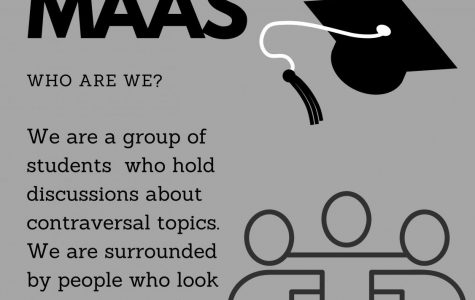 What FAAS/MAAS means to me