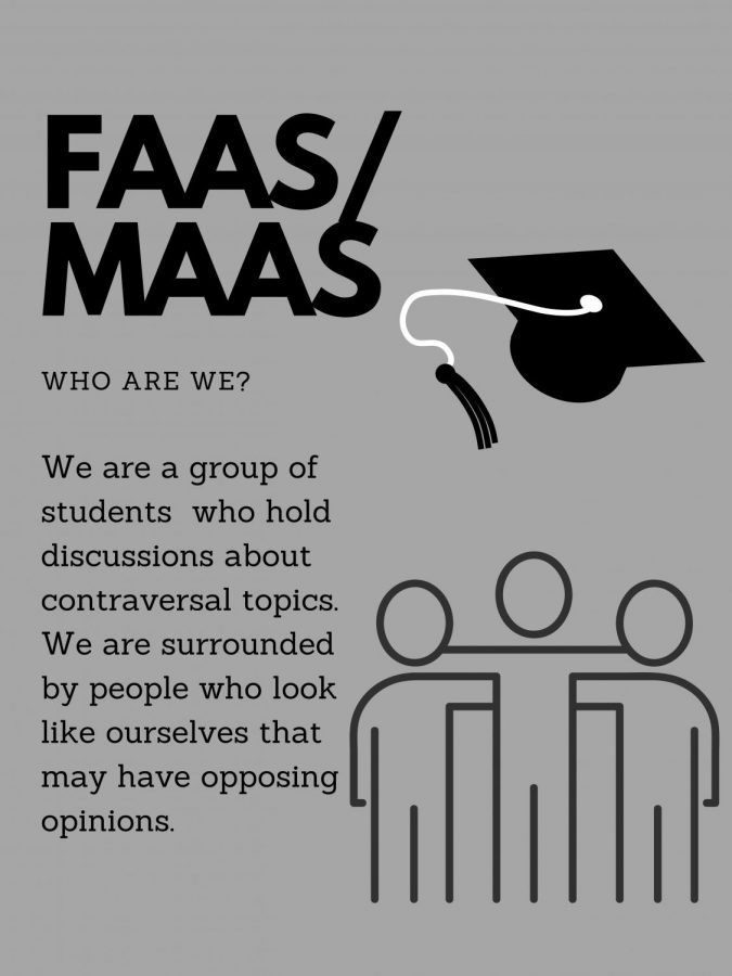 What+FAAS%2FMAAS+means+to+me