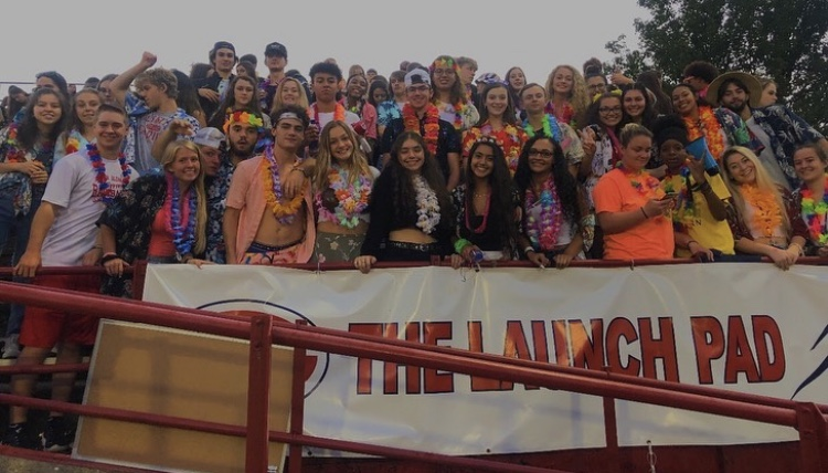 Student+section+Hawaiian+9%2F18%2F19