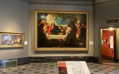 Is a trip to the DIA really worth it?