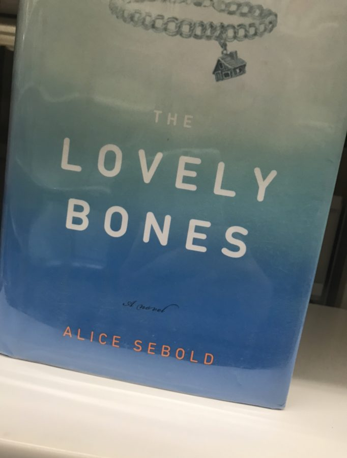 The+Lovely+Bones+Review