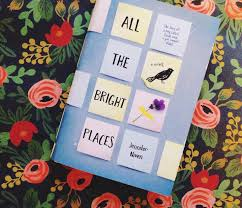 All the Bright Places: Is it Worth Watching?